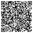 QR code with Jodat Law Group contacts