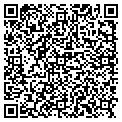 QR code with Trophy Animal Health Care contacts