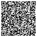 QR code with Certified Association Mgmt Co contacts