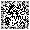 QR code with Florida Health Care Plans-Hmo contacts