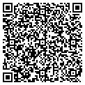 QR code with Grand Bay Homes Inc contacts