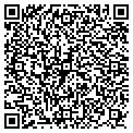 QR code with Becker & Poliakoff PA contacts
