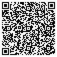 QR code with A Cab Co contacts
