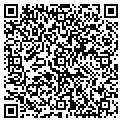 QR code with Kramers Coachworks contacts