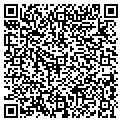 QR code with Frank P Santora Real Estate contacts