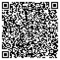 QR code with Bouvier Garrett Noni Distrubor contacts