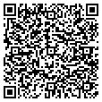 QR code with Lake Pediatric contacts