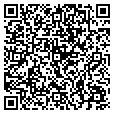 QR code with Love Pools contacts