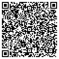 QR code with Griffiths James T PHD contacts