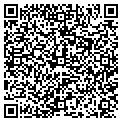 QR code with Kitner Surveying Inc contacts