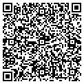 QR code with Rv Renovators contacts