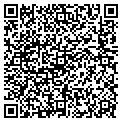 QR code with Quantum Engineering Group LLC contacts
