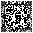 QR code with Fort King Municipal Tennis Center contacts