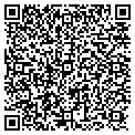 QR code with Witkop Office Machine contacts
