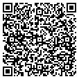 QR code with Catcher's Mitt contacts