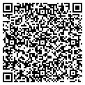 QR code with Family Medical & Dental Center contacts