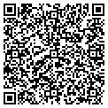 QR code with Ortega Automotive contacts