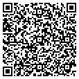 QR code with Repiso & Assoc contacts