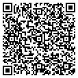 QR code with LGallerie Inc contacts