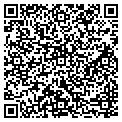 QR code with Tindalls Painting Inc contacts