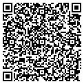 QR code with Hendry County Supervisor-Elec contacts