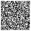 QR code with Leibowitz Realty Group contacts