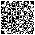 QR code with Tabernacle Christian School contacts