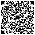 QR code with Hgh Enterprises contacts