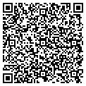 QR code with Southeast Title Insurance contacts
