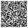 QR code with Anders Food contacts