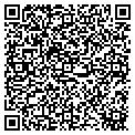 QR code with Pro Marketing Associates contacts