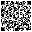QR code with Jack Vinson contacts