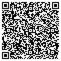 QR code with Building Products Intl contacts