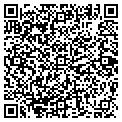 QR code with Super Service contacts