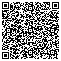 QR code with NCB Management Service Inc contacts