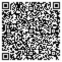 QR code with Labor-Cost Management Inc contacts