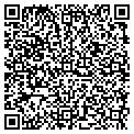 QR code with Nuris Used Auto Parts Inc contacts