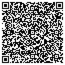 QR code with Summers/Perini Construction contacts