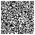 QR code with David Plumbing Inc contacts