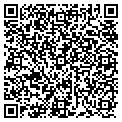 QR code with Ocoee Tire & Auto Inc contacts