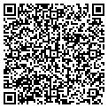 QR code with Bl Real Estate LLC contacts