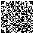 QR code with Anglo American Service contacts