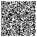 QR code with Red Carpet Hair Salon Inc contacts