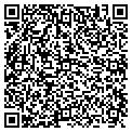 QR code with Regional Med Center Bayonet Pt contacts