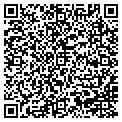 QR code with Gould's Framing & Metal Works contacts