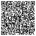 QR code with Deason Lawn Care contacts
