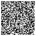 QR code with K Country Gas N Shop contacts