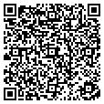 QR code with Pnc Bank contacts