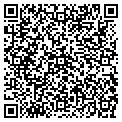 QR code with Mt Dora Shaklee Distributor contacts