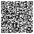 QR code with Micro Lite contacts